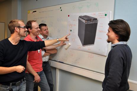 2011-11-29_miljobilteam_lite.jpg