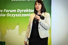 Forum-Dyrektorow-288.jpg