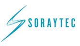 Soraytec_logo.jpg