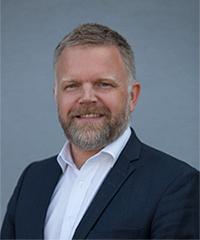 Thor_Sverre-profile.jpg