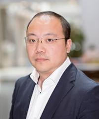 Wei_Jia-profile.jpg